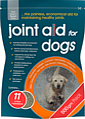 Sell Joint Aid for Dogs