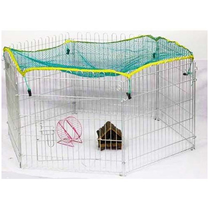 Pet Exercise Pen (SDM1015)