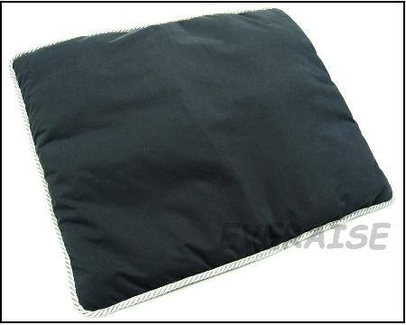 Dark Blue Pet Pad