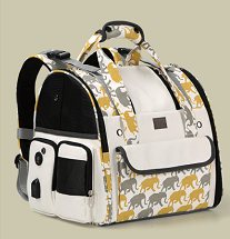 Exclusive Innovative  backpack,Pet Carriers,pet bags and pet bed