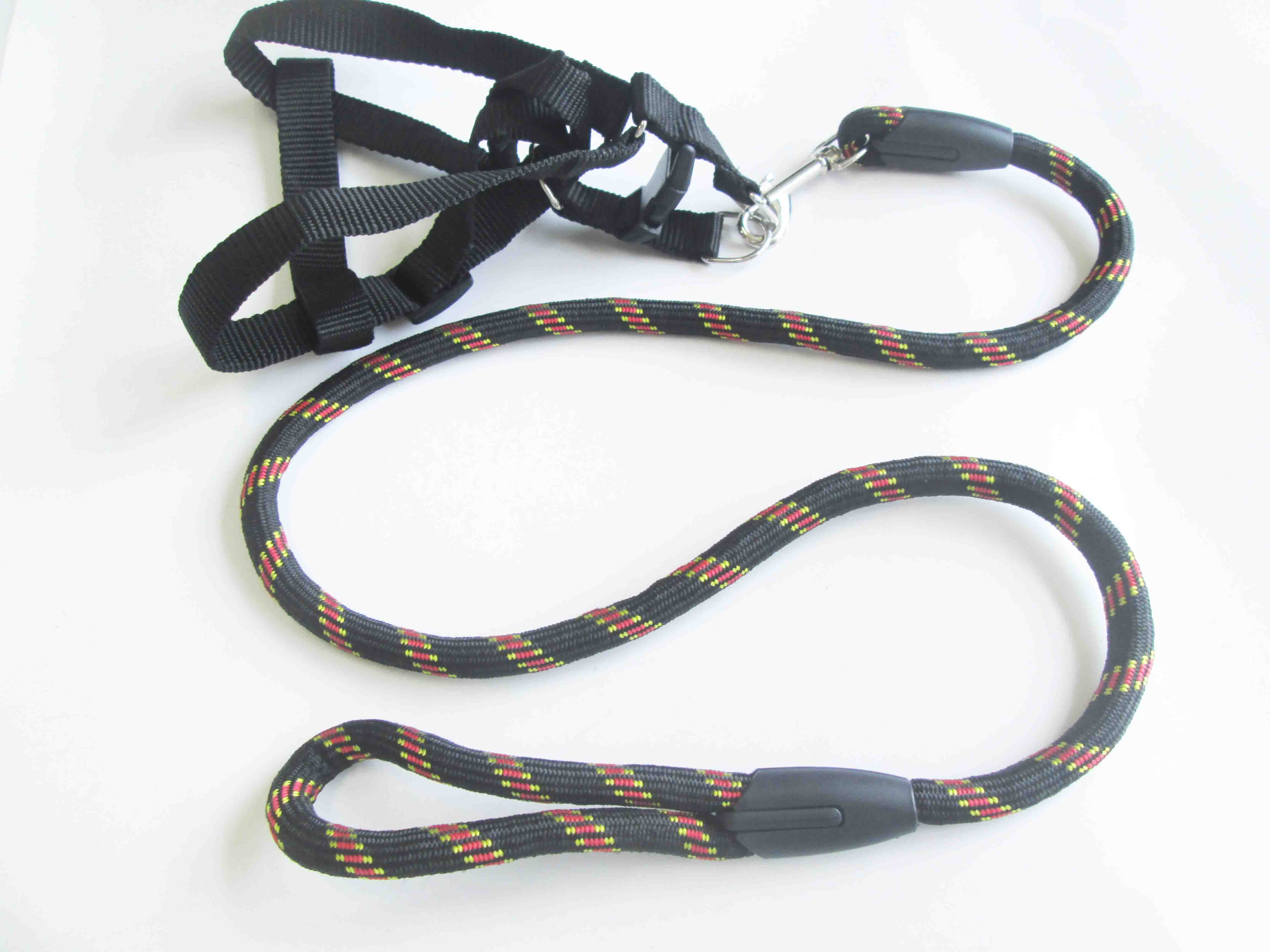2017 the most  high quality leash