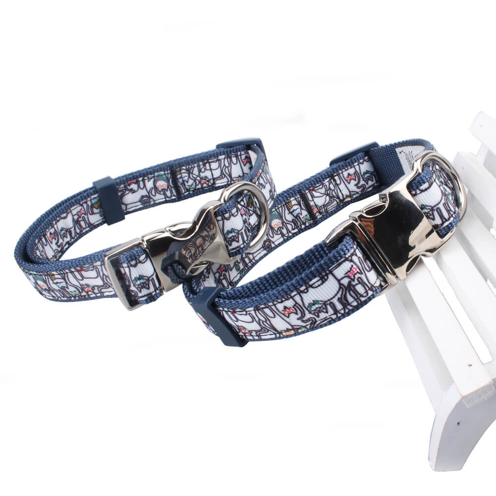 Custom Dog Collars: Sale Training Dog Collars Factory