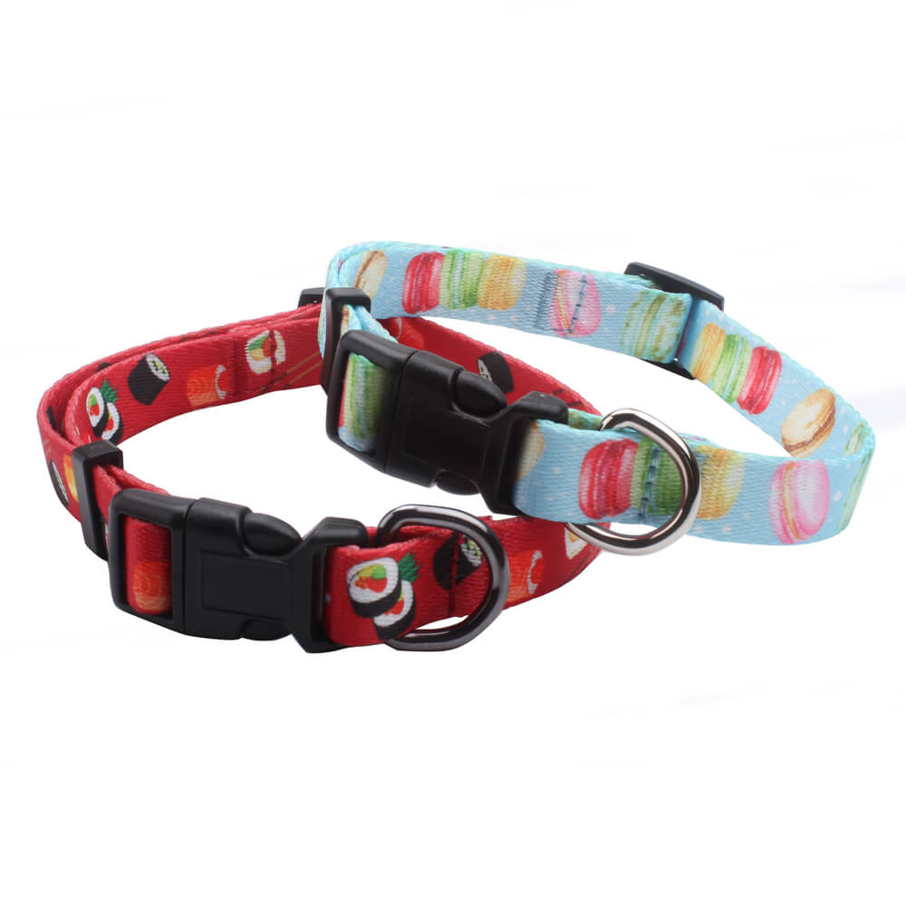 Small Dog Collars: Cheap Best Dog Collars Supplier-qqpets