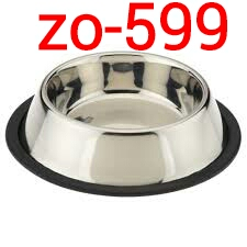 Stainless Steel Pet/Dog Bowl/Dishes