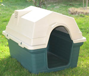 Sell Plastic Dog House
